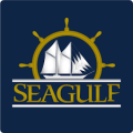Seagulf_Industries.png
